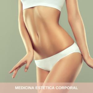 Mesoterapia en Bilbao, reducción de grasa localizada, tratamiento de la flacidez en brazos