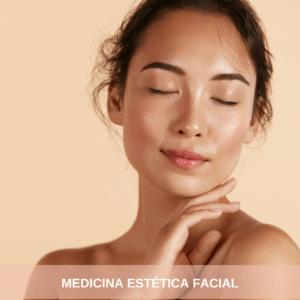 Botox, ácido hialuronico, peeling químico en Bilbao